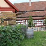 Freilandmuseum Bad Windsheim
