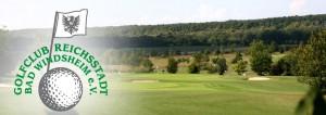 Golf in Bad Windsheim