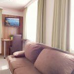 Apartment Goldene Traube