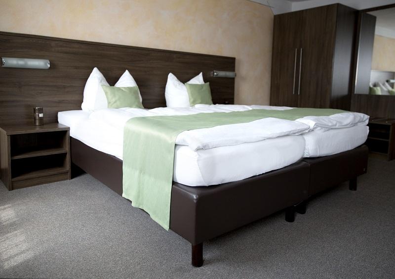 das hotel goldene traube in bad windsheim freut sich. Black Bedroom Furniture Sets. Home Design Ideas