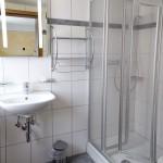 Badezimmer Goldene Traube