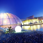 Franken Therme Bad Windsheim